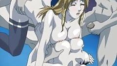 Bible Black 6 (End)